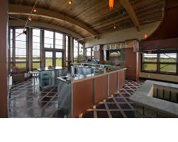 award winning texas kitchen designs for living vt