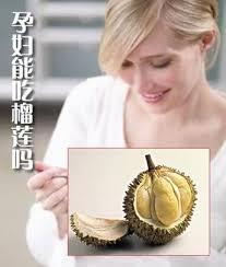 cuisine am駭ag馥 d occasion cuisine am駭ag馥 100 images cuisine am駭ag馥100 images 17life