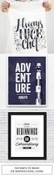 Inspirational Quotes For Home Decor by 59 Best Decor Aqua Teal U0026 Avocado Images On Pinterest Avocado