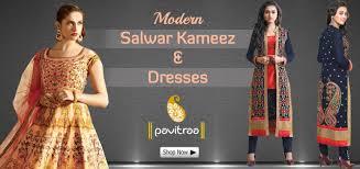 buy anarkali salwar suits designer dresses online women clothing