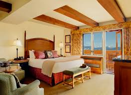 Ihotelier Call Center Snake River Lodge And Spa