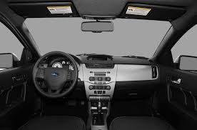 2011 ford focus se specs 2010 ford focus price photos reviews features