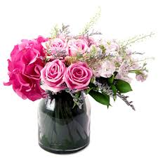 flower delivery ta ta 169 tender flower delivery singapore