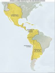 Map Of South And Central America by Maps Explain South America Political Isolation Business Insider