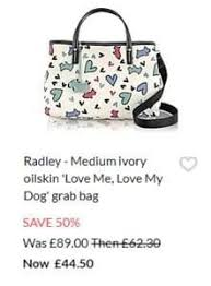 ugg boots sale debenhams loads of radley handbags are an absolute in debenhams sale