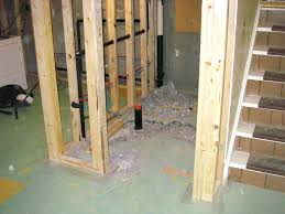 floor plans for basement bathroom basement remodeling floor plans cost of for layouts bathroom pipe
