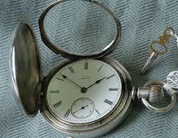 trebor u0027s vintage watches u2013 page 9 u2013 a trebor u0027s vintage watches