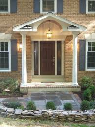small front porch photo front porch designs for minimalist house