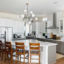 dove grey paint kitchen cabinets the 6 best white paint colors for rooms