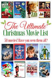 100 christmas movies 9 black christmas movies on netflix
