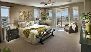 spa bedroom decorating ideas spa bedroom decorating ideas https bedroom design 2017 info