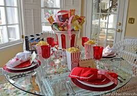 Dining Room Table Centerpieces Ideas 100 Dining Room Table Setting Ideas 100 Table Setting For
