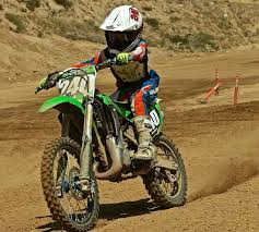 motocross racing classes motocross action magazine lots of news u0026 photos from rem glen helen