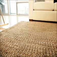 ebay area rugs cheap area rugs 10x13 momeni authentic hamadan persian rugs a lot