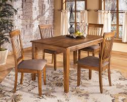 Black Wood Dining Room Table by City Liquidators Furniture Warehouse Home Furniture Dining