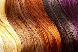 luxury hair hair by zara home