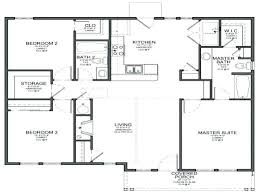 3 bedroom house plan small 3 bedroom house plans small 3 bedroom house plans