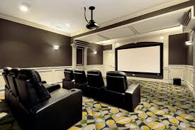 home theater experts home theater carpet ideas pictures options amp expert tips hgtv