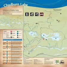 Yukon River Map Riverdale Trail Maps Tarius Design Whitehorse Yukon Canada