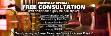 sle business plan recreation center fastest shipping free franchising business plans