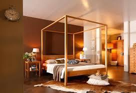 Schlafzimmer Calgary Schlafzimmer Mit Himmelbett Lila Schlafzimmer Himmelbett Gardinen
