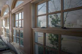who makes the best fiberglass replacement windows replacement fiberglass windows and doors beechworth windows