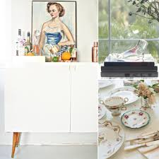 home decor vintage lovers always buy popsugar home 7 pieces all vintage lovers should have in their home
