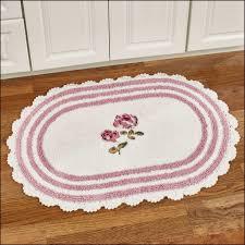 target online shopping black friday 2017 furniture target pink rug target free shipping target baby promo
