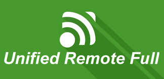 remote apk unified remote 3 8 1 apk apkmirror trusted apks