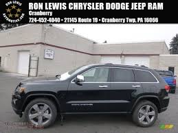 light green jeep cherokee 2015 jeep grand cherokee limited 4x4 in black forest green pearl
