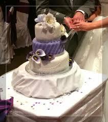 wedding cake fails wedding cake wedding cake collapse epic cake fails cakes
