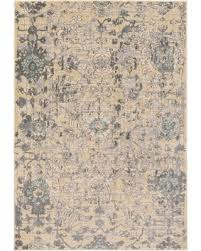 10 X12 Area Rug Winter Sale Serene Traditional Beige Camel Area Rug 8 U002710