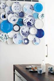 Wall Mounts For Decorative Plates Decorative Plates For Hanging On Wall Best Decor Things