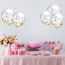 balloon in home u0026 garden online shopping gearbest com