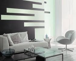 pareti particolari per interni pittura muri simple pittura delle pareti appena ultimata with