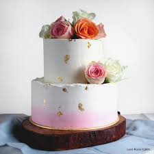 wedding cakes in london wedding cupcakes love rosie cakes