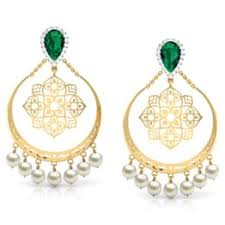 earing image earrings buy earring designs online at best price in