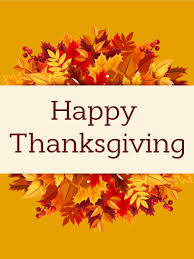 thanksgiving cards for everyone birthday greeting cards by