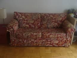 Wohnzimmerschrank Verschenken Möbel Und Haushalt Kleinanzeigen In München Seite 2