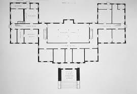 school floor plan pdf kentucky school for blind note on slide ground floor plan