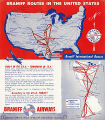 Virgin Atlantic Route Map by Eastern Planned Service Mia Mad Questions Airliners Net