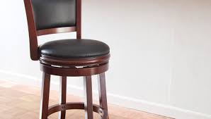 High Chair Desk Desk Valuable High Desk Chairs With Additional Chair King With