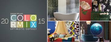 color trends color forecast 2015 u2013 loretta j willis designer