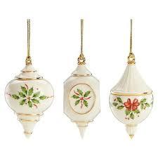 lenox china ornaments rainforest islands ferry
