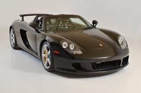2005 gt porsche 2005 porsche gt and car dealership