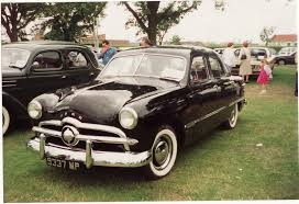 file 1949 ford v8 fordor custom 15895305614 jpg wikimedia commons
