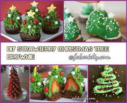strawberry tree recipe rainforest islands ferry