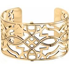 cuff bracelet from images Christo christo paris wide cuff bracelet bracelets jpg