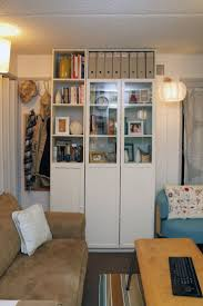 29 best floor plans images on pinterest floor plans apartment