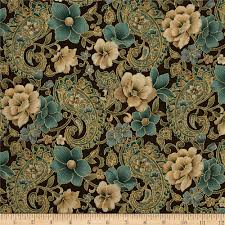 Traditions Home Decor Favorite But I U0027m Afraid The Fabric Is Too Thin Designed For